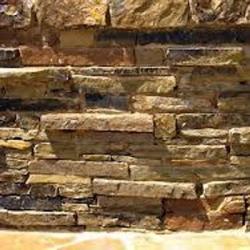 Bedrock 250X250